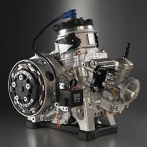 Motore KK1