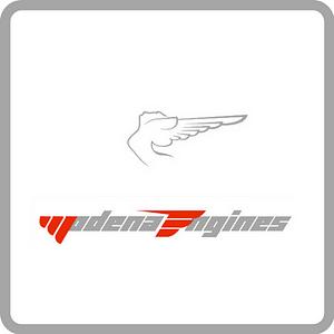 Ricambi originali Modena Engines